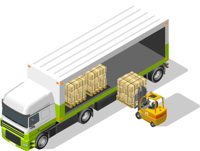 Third-Party Logistics Companies vs Freight Forwarders: Know the Difference