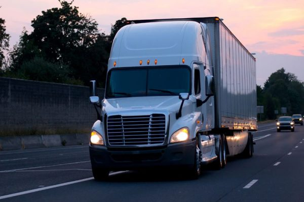 What are the Benefits of using Freight Companies for your Shipping needs?