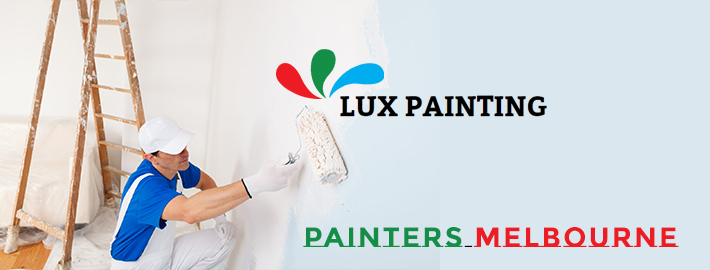 6 Things to Consider Before Hiring Professional Painters