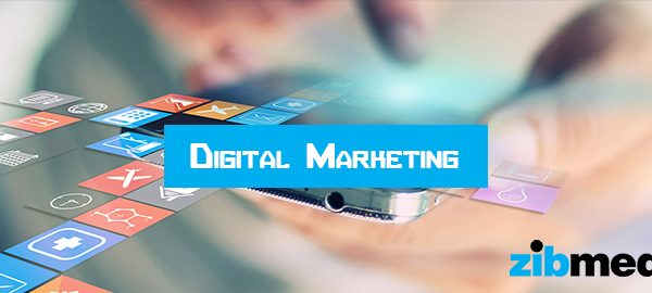 How Will Digital Marketing Company Run During COVID-19?