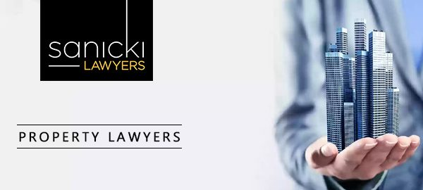 Are You In Need Of Property Lawyer? Include Below Guidelines
