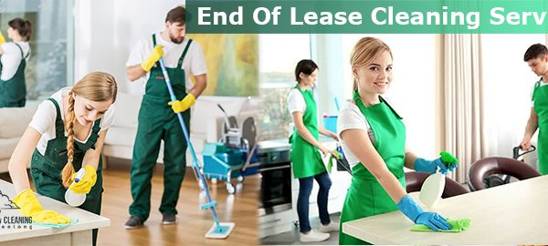 Hire professional cleaning service – allow the act to perform home clean