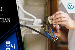 How to classify the electrician that you demand on a regular basis