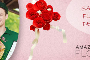 4 Amazing Reasons for Placing Flowers inside the Home