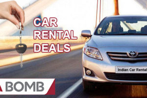 What Are The Essential Things To Include While You Rent A Car?