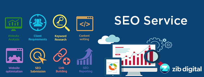 Top SEO Tips to make your Content Valuable and Researchable