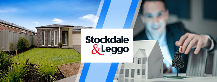 real estate agents inverleigh
