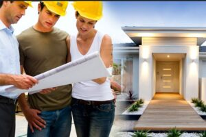 Some Important Questions about House Inspection that can't be Ignored