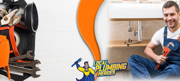 Which hidden Plumbing Issues to Discover while Buying a Home?