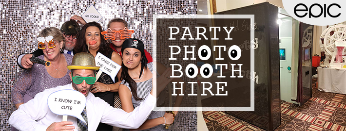 Photo Booth Hire mistakes you must never make