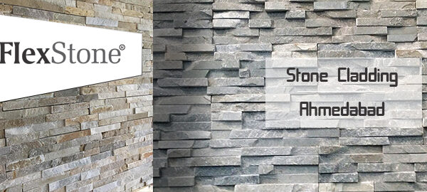 Unique Stone Wall Cladding Trends You Must Follow
