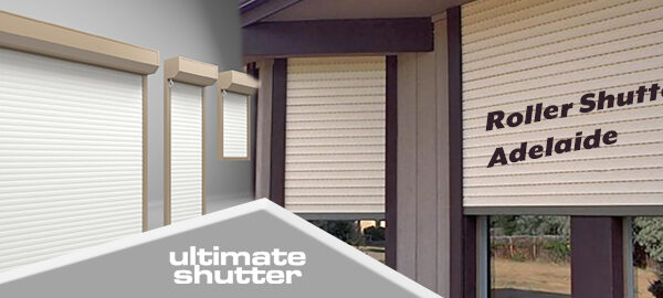 Why Roller shutters have the upper hand in Doors?